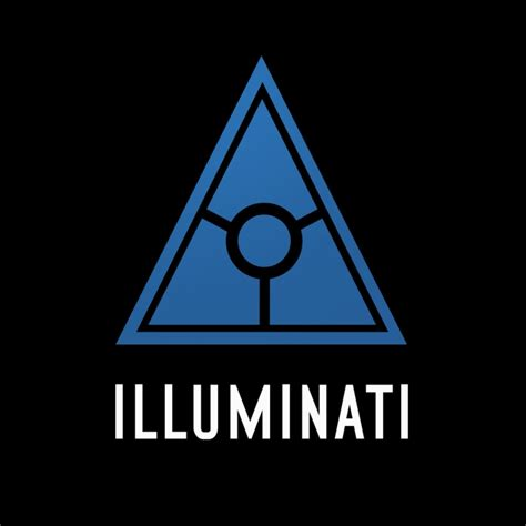illuminati sign the secret world highlights illuminati and their ruthless