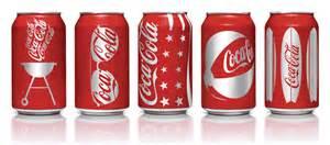 brio cola limited edition diet coke rebrand brio group