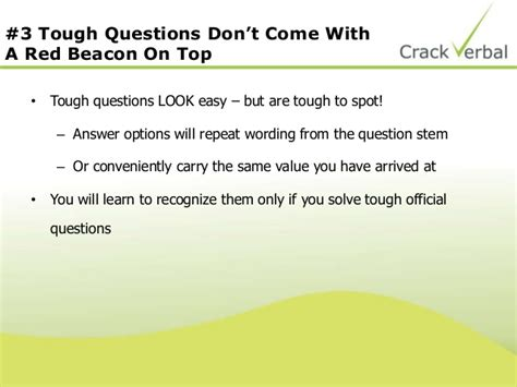 Toughest Mba Questions by Ace The Mba Race