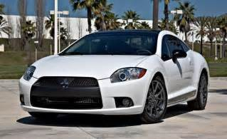 new eclipse car 2017 mitsubishi eclipse spyder price and specs 2018 cars