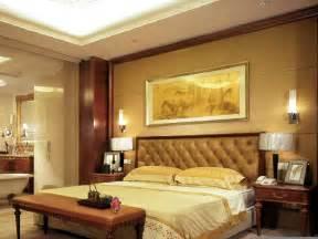china luxury kingsize hotel bedroom furniture standard