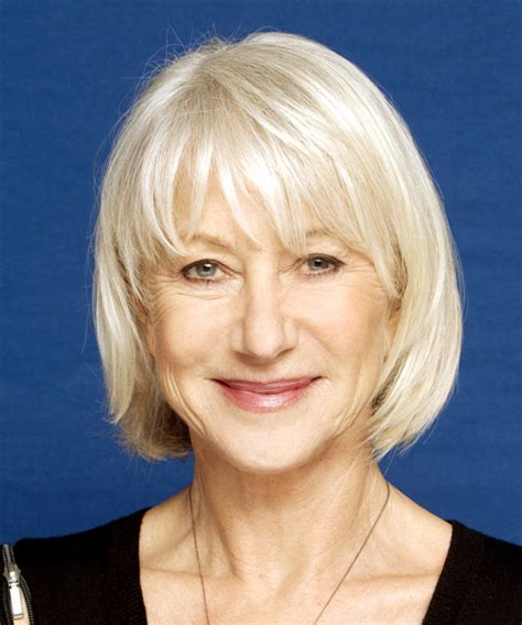 helen mirren cuts hair elegant hairstyles helen mirren hairstyles in 2018
