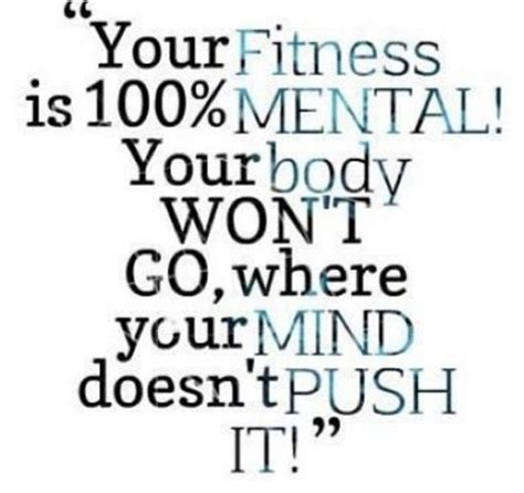 printable workout quotes can t stop this workout 105 the simple gym