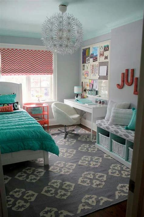 teen beach bedroom pottery barn teen bedroom new beach house decor