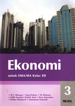 Fisika Sma Ma Jl 1 Ktsp ekonomi untuk sma ma kelas 3 xii books bags shirts etc