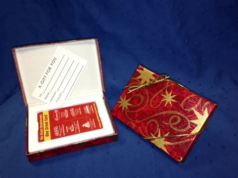 Virtual E Gift Cards - spoleto gift card box swipeit com custom gift cards e gift cards and loyalty cards
