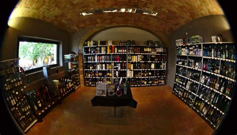 best places to buy wine the best places to buy wine in sarri 224 sant gervasi