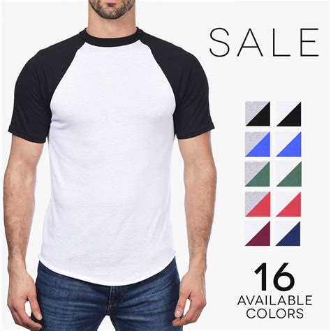 Two Tone Sleeved Shirt augusta sportswear sleeve baseball two tone