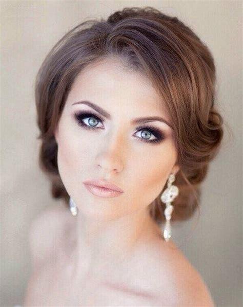 Best 25  Summer wedding makeup ideas on Pinterest   Bridal