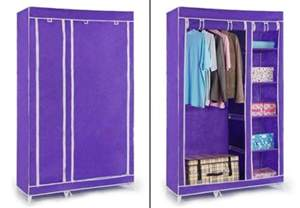 5 reasons why you need a foldable wardrobe best travel
