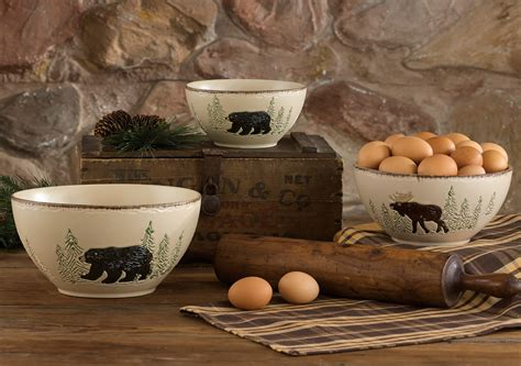cabelas home decor 100 cabelas home decor decor incredible collection