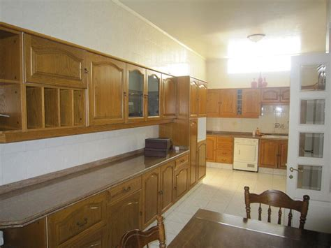 furnished appartments for rent beirut lebanon furnished apartment for rent 270m2 kouraitem for rent apartments in
