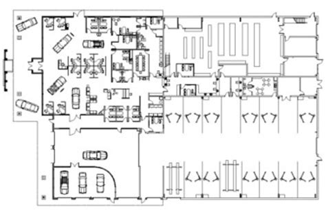 what is a floor plan car dealership mnlpages com