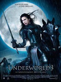 film underworld 3 motarjam underworld 3 le soul 232 vement des lycans film 2009