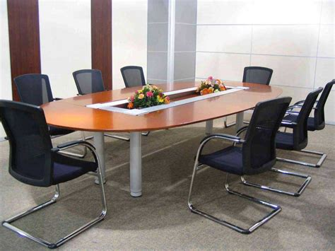 oval office table office furniture conference table tips