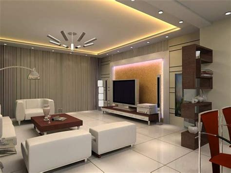 Ceiling Pop Design For Living Room Pop Design For Living Room Home Garden Design