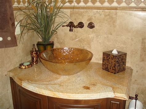 granite kitchen countertops decobizz
