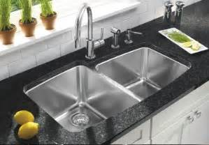 Where Can I Buy A Kitchen Sink Blanco Stainless Steel Sinks Collection Blanco
