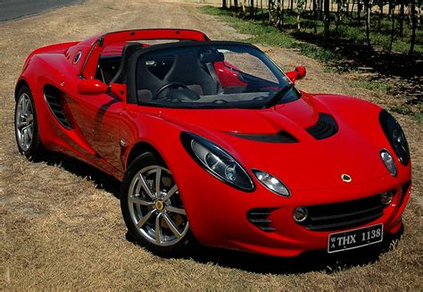 service manual how it works cars 2011 lotus exige instrument cluster 2009 lotus exige cup service manual books on how cars work 2008 lotus elise engine control file 2011 lotus elise