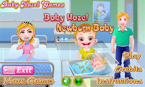 game stores baby section baby hazel newborn baby android apps on google play