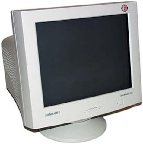 Baru Komputer Lengkap Tanpa Monitor cara memperbaiki monitor lcd viewsonic berita terbaru