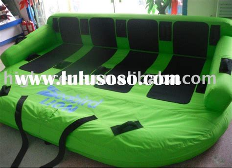 shrink wrap inflatable boat boat supplies boat supplies manufacturers in lulusoso