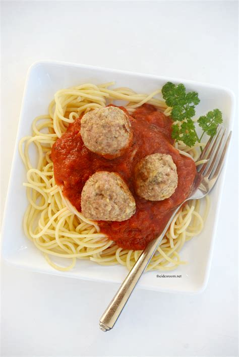 Living Room Meatballs This Week For Dinner Weekly Meal Plan 20 Your Homebased