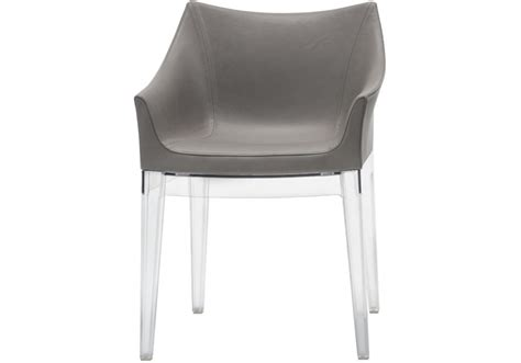 Kartell Armchair by Madame Kartell Small Armchair Milia Shop