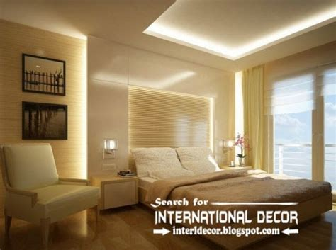 Plaster Ceiling Design For Bedroom Top Plaster Ceiling Design And Repair For Bedroom Ceiling