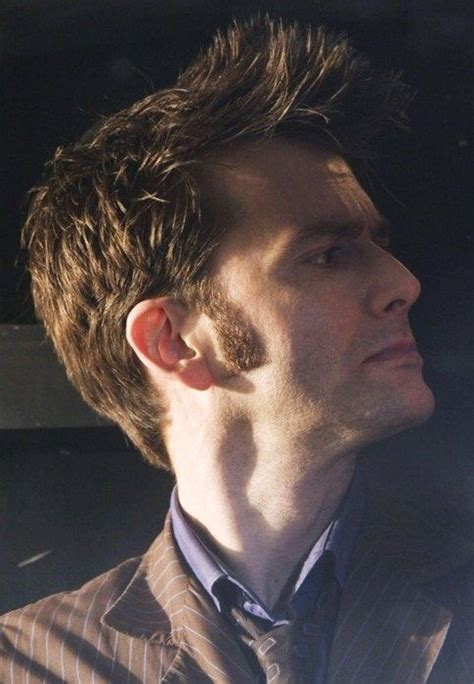 dr who hair cuts 18 best images about david tennant hair on pinterest
