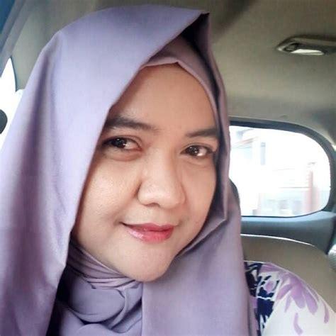 Pasta Gigi Nasa Makassar bali pandu wisata makassar branch office home
