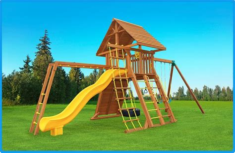 swing set definition a frame swing set angle woodworking projects plans