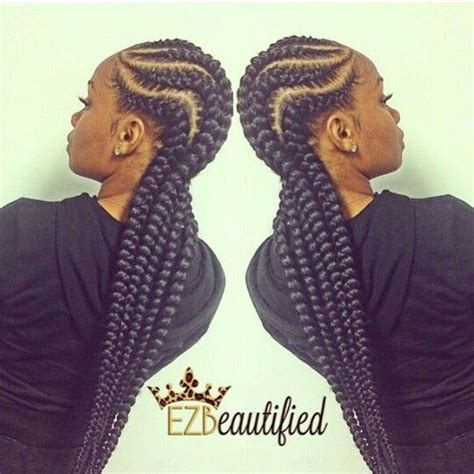 cute goddess braids cute goddess braid hairstyles pinterest goddesses