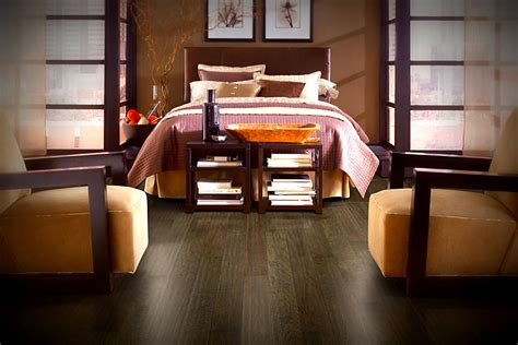 most expensive wood flooring most expensive hardwood images frompo 1