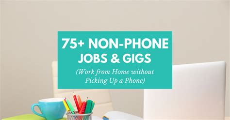 freelance design jobs working from home graphic design jobs from home 28 images freelance