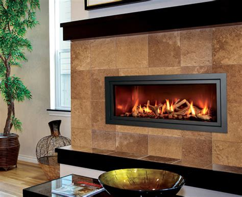 Indoor Fireplace Grill by Fireplaces Outdoor Kitchens Lanchester Grill Hearth