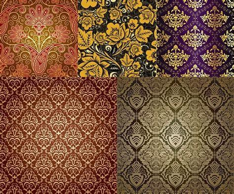 pattern undangan nikah backgroundundangan joy studio design gallery photo