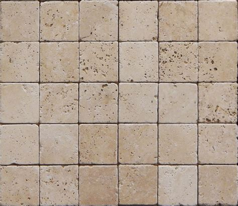 Brick Tile Kitchen Backsplash by Texture Small Tiles Rose Modern Tiles Lugher Texture