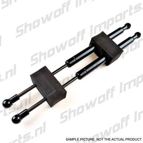 Bolt On Brio Tipe R 01 showoff imports honda integra type r dc5 01 bolt on