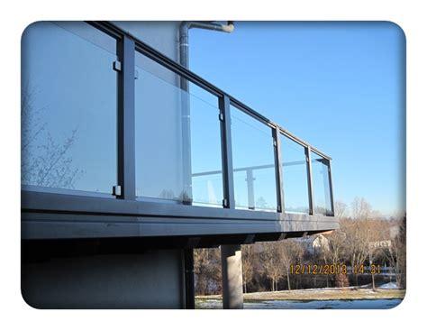 alu glas terrassenüberdachung alu glas balkon zaun bausysteme allg 228 u ug