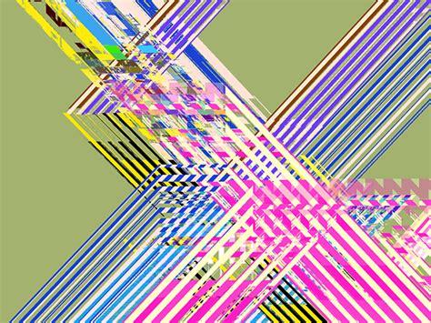 pattern based pattern based works on pantone canvas gallery