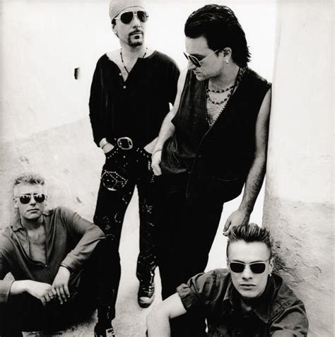 u2 sunday bloody sunday testo sunday bloody sunday u2 1982 musica anni 80