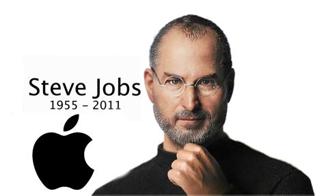 steve jobs biography quick facts steve jobs biography driverlayer search engine