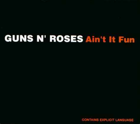 download mp3 gratis guns n roses welcome to the jungle guns n roses if the world mp3 download ain t it fun the