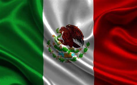 imagenes para fondo de pantalla de la bandera inglaterra descargar fondos de pantalla bandera mexicana 4k la seda
