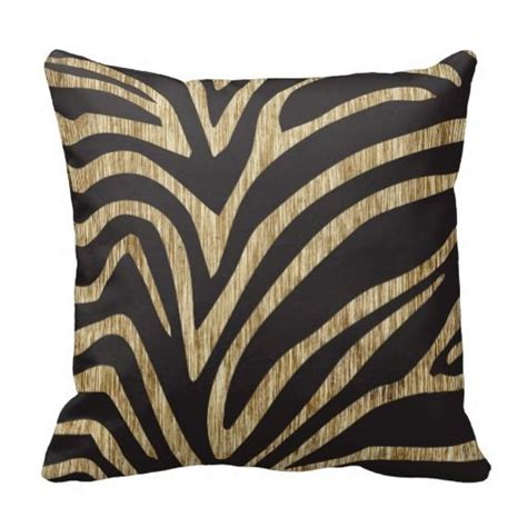 zebra couch pillows 20 best images about zebra print throw pillows on