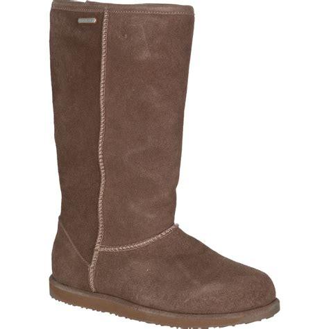 emu paterson hi waterproof boot s backcountry