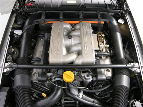 how cars engines work 1990 porsche 928 auto manual file 1987 porsche 928 s4 v8 jpg wikimedia commons