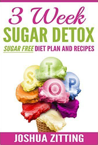 Http Dailyburn Health Sugar Detox Diet by 1000 Images About Sugar Free Me On Candida
