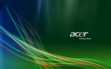 wallpaper for laptop acer free download 1280x800 acer extensa series desktop pc and mac wallpaper